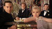 """""""Wielki Gatsby"""" i rozrywka w formacie 3D"""