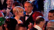 """""""Wielki Gatsby"""" na otwarcie Cannes"""