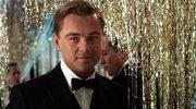 """""""Wielki Gatsby"""" w czasach kryzysu"""