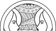 Wielki horoskop 2017 - Bliźnięta