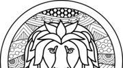 Wielki horoskop 2017 - Lew