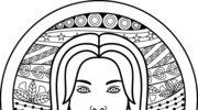 Wielki horoskop 2017 - Panna