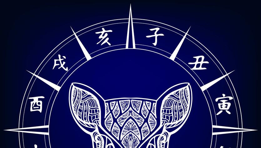 Wielki horoskop chiński na 2020 rok