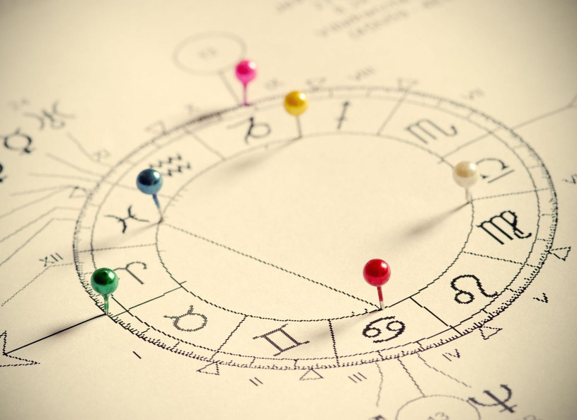 Wielki horoskop letni. Sprawdź, co cię czeka w wakacje! /123/RF PICSEL /123RF/PICSEL