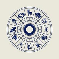 Wielki horoskop na 2019 rok