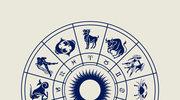 Wielki horoskop na rok 2019