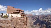 Wielki Kanion Kolorado - informacje praktyczne, ciekawostki