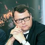 Wielki konflikt w Jastrzębskiej Spółce Węglowej
