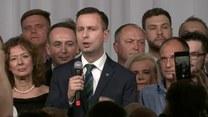 """""""Wielki mandat zaufania dla racjonalnego centrum"""". Lider ludowców komentuje wynik PSL z Kukiz'15"""