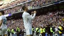 Wielki mecz Królewskich! Sevilla zmiażdżona w Madrycie
