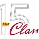 Wielki Plebiscyt na Filmowy Przebój 15-lecia RMF Classic