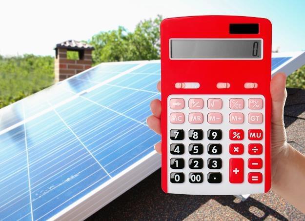 Wielki popyt na budownictwo energooszczędne /©123RF/PICSEL
