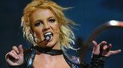 Wielki powrót Britney!