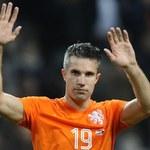 Wielki powrót do Feyenoordu? Van Persie szykuje się do transferu