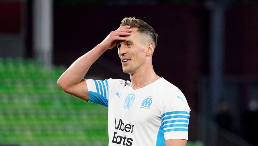 Wielki powrót do reprezentacji Sousy! Piłkarz dostanie powołanie na mecze z Andorą i Węgrami
