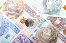 Wielki powrót euro, dolar wypada z łask, funt runął