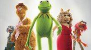 Wielki powrót Muppetów