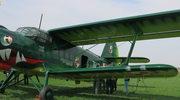 """Wielki powrót smoka - """"Wiedeńczyk An-2"""" przyleciał do Krakowa"""