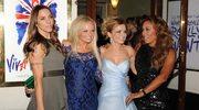 Wielki powrót Spice Girls. Wokalistki podpisały rentowny kontrakt