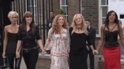 Wielki powrót Spice Girls!