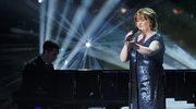 """Wielki powrót Susan Boyle. Złoty Przycisk w """"America's Got Talent: The Champions"""""""