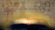 Wielki przegląd magicznych ksiąg. Czy skrywają prawdę o piekle?