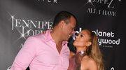 Wielki ślub Jennifer Lopez i Alexa Rodrigueza. Poznaj szczegóły