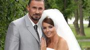 Wielki ślub