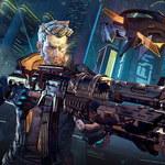 Wielki sukces 2K Games, Borderlands 3 z rekordową sprzedażą
