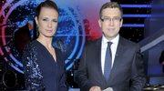 Wielki Test o Polskim Filmie na antenie TVP1