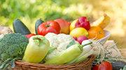 Wielki Test o Żywności – znamy wyniki