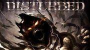 Wielki wyczyn zespołu Disturbed