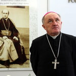 Wielki zapomniany. Arcybiskup ormiański Józef Teodorowicz