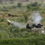 Wielkie ćwiczenia Rosjan. Na poligonach 150 tys. żołnierzy, 26 tys. jednostek broni i sprzętu