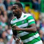 Wielkie derby wróciły. Celtic - Rangers 5-1