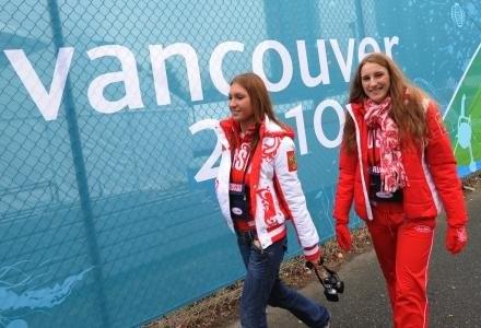 Wielkie imprezy sportowe nakręcają sprzedaż telewizorów /AFP