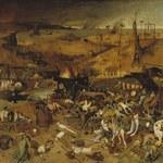 Wielkie katastrofy: Kara za grzechy czy dopust Boży?