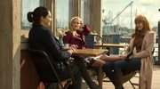 """""""Wielkie kłamstewka"""": Cztery Złote Globy dla miniserialu HBO"""