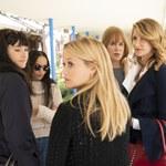"""""""Wielkie kłamstewka"""": Drugi sezon serialu już 10 czerwca w HBO"""