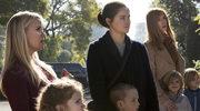 """""""Wielkie kłamstewka """": Nowy miniserial HBO startuje już 20 lutego 2017"""