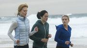 """""""Wielkie kłamstewka"""": Serial HBO wraca na ekrany! Mery Streep w obsadzie"""