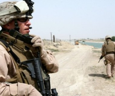 Wielkie kontrowersje wokół Six Days in Fallujah
