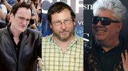 Wielkie nazwiska w konkursie Cannes