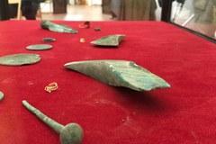Wielkie odkrycie archeologiczne. Dokonali go przez przypadek