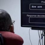 """Wielkie osiągnięcie neurochirurgii - sparaliżowany pacjent może """"mówić"""""""