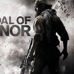 Wielkie plany EA wobec Medal of Honor