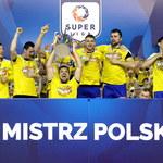 Wielkie plany PGE Vive Kielce