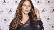 Wielkie poruszenie w życiu Weroniki Rosati! Decyzja sądu zaskoczyła aktorkę