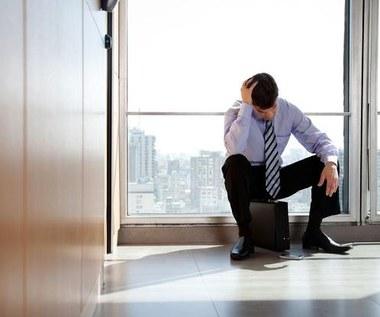 Wielkie spółki szykują się do dużych zwolnień
