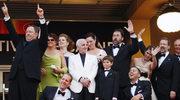 Wielkie święto kina w Cannes!